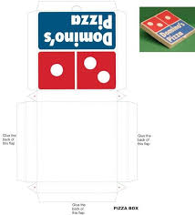 best 25 pizza box crafts ideas on pinterest open pizza how to
