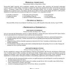 examples of resume personal objectives extraordinary personal trainer resume sample for your personal