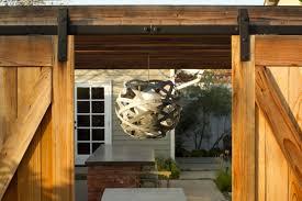Crown Industrial Barn Door Hardware by Cabinet Knobs Pulls U0026 Door Hardware Store Costa Mesa Orange County