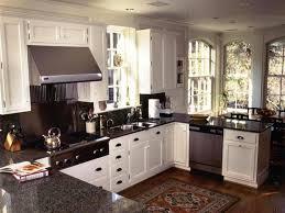 breakfast bar ideas small kitchen best u shaped kitchens with breakfast bar ideas desk design
