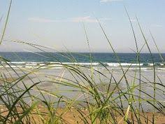 Beach House Rental Maine - ocean front on moody beachvacation rental in moody beach from