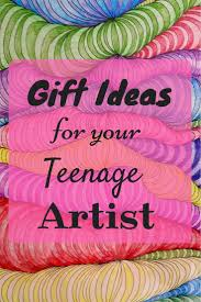 333 best tween u0026 teen activities images on pinterest teen