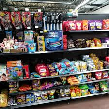 halloween city store locator find out what is new at your west valley city walmart neighborhood