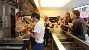 cuisine kebab grillé ou le renouveau du kebab à reso le