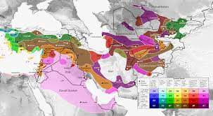 North Africa Southwest Asia And Central Asia Map by Index Of Pbswiki Files 00 Others