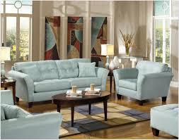 Navy Blue Leather Sofas by Sofa Royal Blue Sectional Leather Reclining Sofa Brown Leather