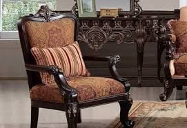 Pictures Of Queen Anne Chairs by Living Room Chairs Awesome Cozy Queen Anne Chair For Living Room