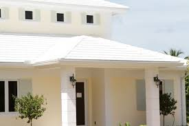 Flat Tile Roof Tile Roofs Rapid Roofing Inc