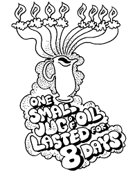 torah tots coloring pages kids coloring