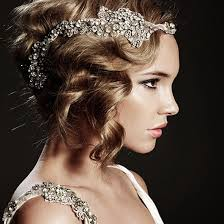 hairstyles for transgender 6 best hairstyles for crossdressers and transgender women male to