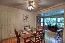 unique design dining room ceiling fans cosy dining room ceiling
