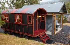 vagabode tiny house swoon vagabode tiny house swoon