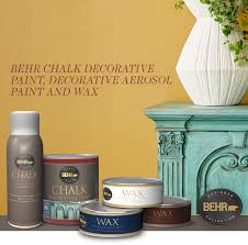 what is the best sealer for chalk painted kitchen cabinets chalk paint products behr