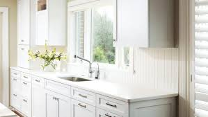 shaker style kitchen cabinets manufacturers white cabinets backsplash pictures of kitchens with frameless