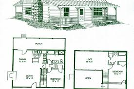 log cabin floor plans with loft rustic log cabin floor plans log
