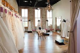 Wedding Dress Store Wedding Dress Shops Philadelphia Area