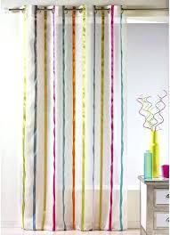 rideaux cuisine rideau de cuisine au metre voilages cuisine rideau rideaux de