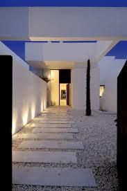 190 best minimalism prefab concrete houses images on pinterest