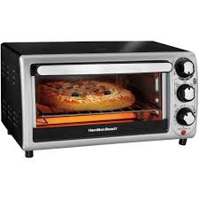 How Long To Cook Hotdogs In Toaster Oven Big Toaster Oven Best Buy