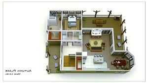 small cottages floor plans small cottage house plans with basement best home ideas