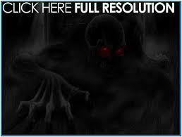 cool halloween screen savers scary halloween screensavers download free