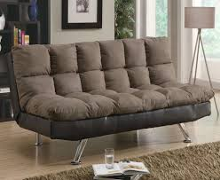 Leather Sofa Suppliers In Bangalore Leather Sofas Manufactures And Suppliers In Mumbai Bangalore
