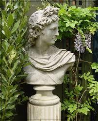 27 best garden fountains images on garden fountains