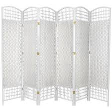 white room divider room divider white room divider white yourself 6foot canvas china