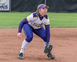 softball player halloween costume ualbany softball caps strong season in ncaa tournament times union