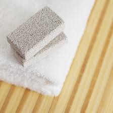 how to use a pumice stone to remove corns livestrong com