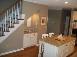 Narrow Stairs Design Kitchen Under Stairs Design Home Design U0026 Architecture Cilif Com
