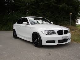 official alpine white coupe e82 thread page 13 bmw