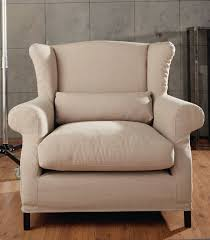Armchairs Covers Latest Comfy Armchair With Armchair Covers Uk Finelymade Furniture