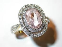 bague fianã aille princess cut engagement rings bague de fiancaille korloff