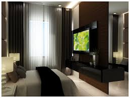 Small Bedroom With Tv Scenic Spring Wallpaper Dfiles Idolza