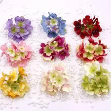 mail flowers mail flowers cheap dentonjazz dentonjazz