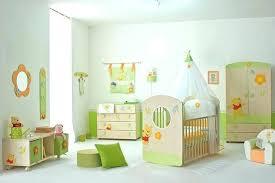 chambre bébé pastel meuble chambre de bebe pastel mobilier chambre bebe design
