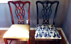 dining chair diy upholstered dining chairs amazing dining chairs