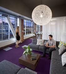 Interior Design Classes San Francisco by Adobe U0027s New San Francisco Digs Decoration Trend
