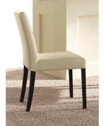 sedie imbottite per sala da pranzo sedie imbottite tanti modelli per ogni ambiente e stile italia