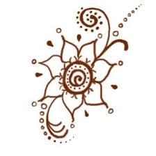 best 25 henna tattoo stencils ideas on pinterest unique tattoos