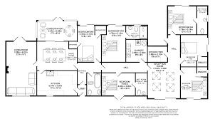 6 bedroom detached bungalow for sale in yarnbrook road trowbridge