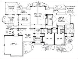 home design cad software easy architectural cad software programs cad pro