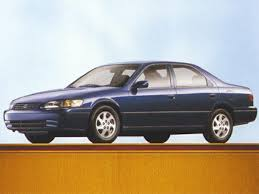 lexus for sale allentown pa 1998 toyota camry in pennsylvania for sale 18 used cars from 1 762