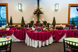 wedding caterers a moveable feast catering specializes wedding catering