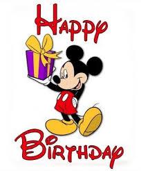 happy birthday cartoon songs videos u0026 images kids