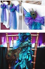 peacock themed wedding how to plan a peacock themed indian wedding