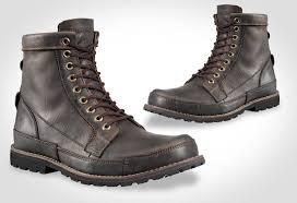 timberland earthkeepers original boots u2013 lumberjac