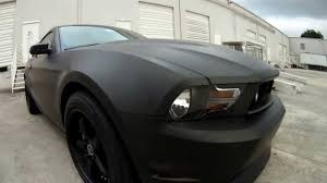 2004 Ford Mustang Black Cars Flats And Dream Cars On Pinterest Ken Block Ride His Ford