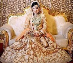 wedding dress for muslim wedding dress muslim bridal wedding dress manufacturer from surat